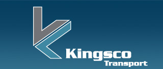 Kingsco Transport